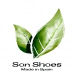SON_SHOES
